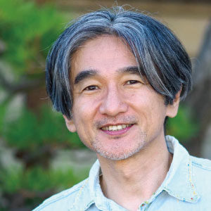 https://www.iso-jin.com/wp-content/uploads/2020/11/案内人活動サムネイル-たかしま-300x300.jpg