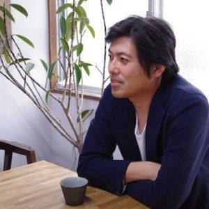 https://www.iso-jin.com/wp-content/uploads/2020/11/案内人活動サムネイル-原-300x300.jpg