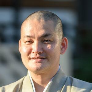 https://www.iso-jin.com/wp-content/uploads/2020/11/案内人活動サムネイル-古井-300x300.jpg