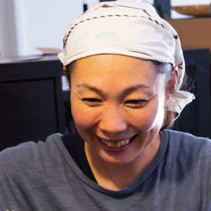 https://www.iso-jin.com/wp-content/uploads/2020/11/案内人活動サムネイル-庄子-300x300.jpg